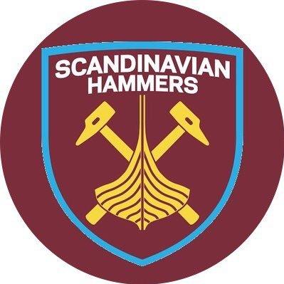 Bilderesultat for scandinavian hammers