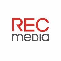 Rec Media Inc