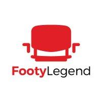 Footy Legend VIP