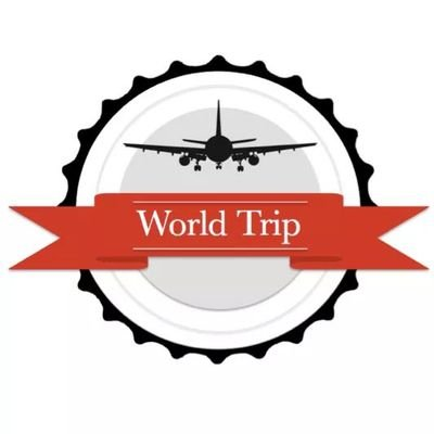 WorldTrip