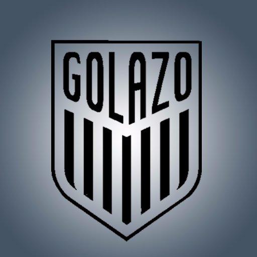 GolazoJuice