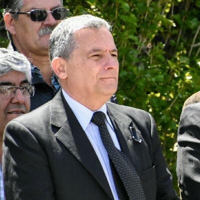 Martin Bortagaray