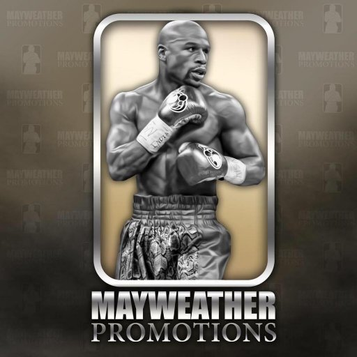 MayweatherPromotions