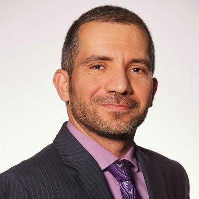Zaher Toumi MD