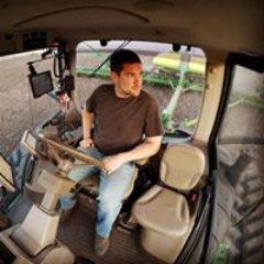 Millennial Farmer Farmmillennial Twitter