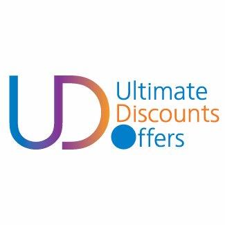 UltimateDiscounts