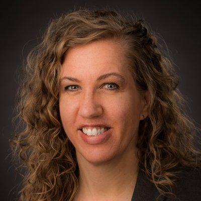 Dr. Lisa Munro (@llmunro) Twitter profile photo