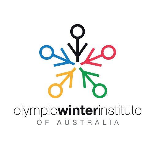 Olympic Winter Institute