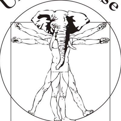 Ua Exercise Physiology Club Uaexphys