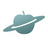 NASAJPL Edu (@NASAJPL_Edu) Twitter profile photo