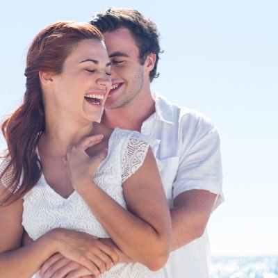 UK Dating Online nettsted