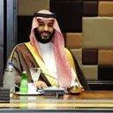فهد فقط  (@0000ashmm) Twitter