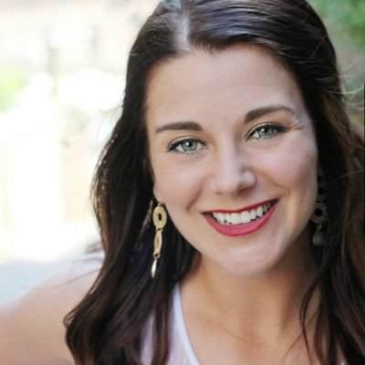 Brianna Conway