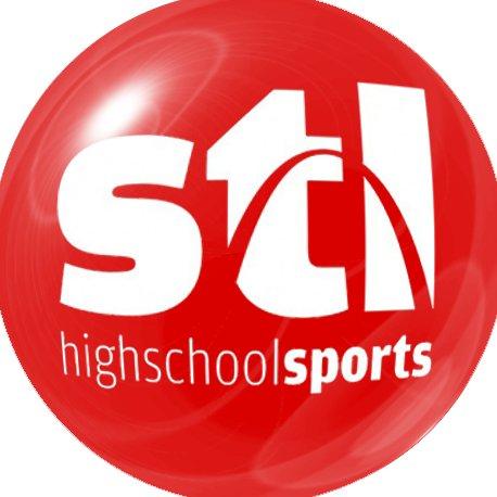 STLhighschoolsports
