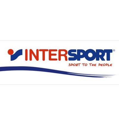 Intersport Wetherill Twitter Wetherill Park On Park Intersport dshQtr