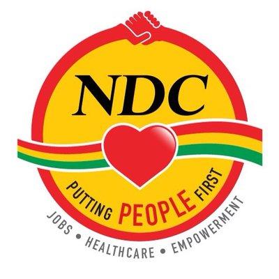 NDC Grenada on Twitter: