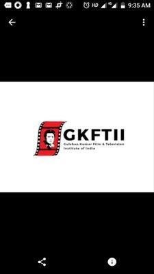 GKFTII