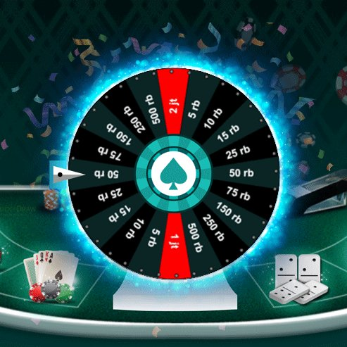 Lapakfortune On Twitter Free Lucky Spin Lapak Fortune By Lapak Poker Agen Bandar Ceme Capsa Domino Qq Terpercaya Https T Co S8e3pkdwmf Via Youtube