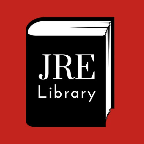 JRE Library