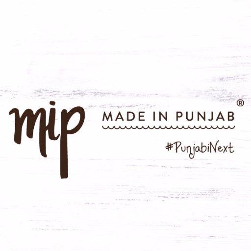 @Made_In_Punjab
