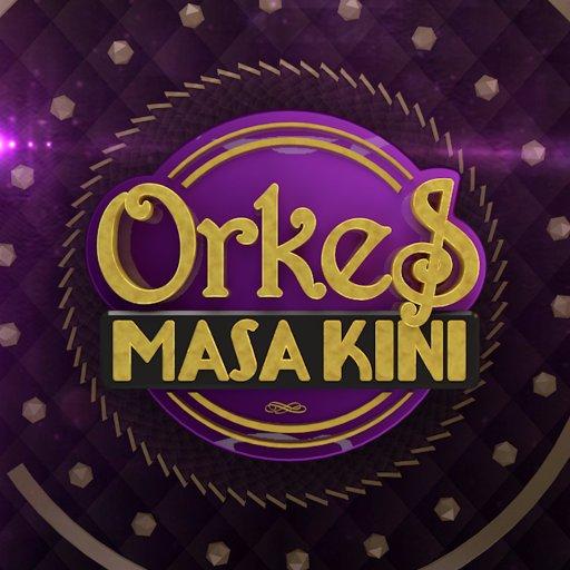 @orkesmasakini