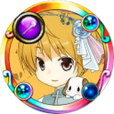 siguma_dayomon
