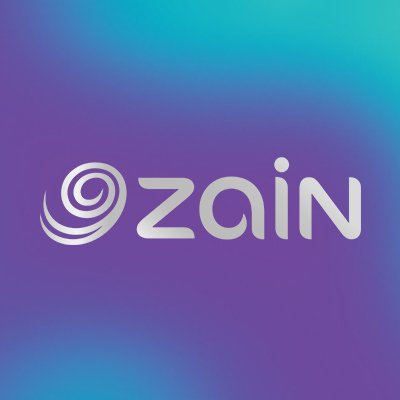 @ZainCareers