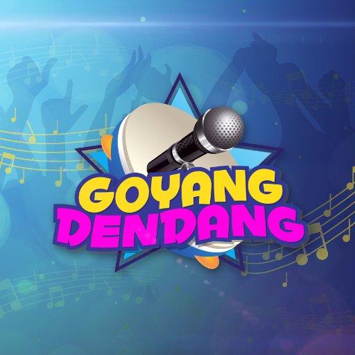 @GoyangDendang