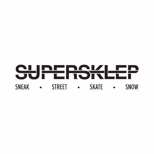 @SUPERSKLEP
