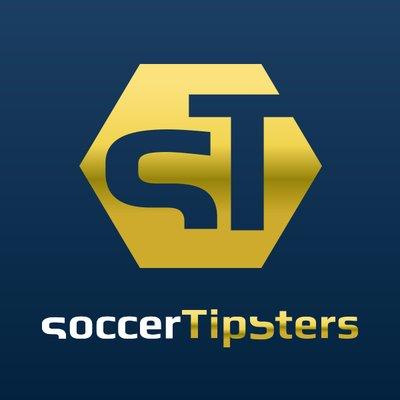 SoccerTipsters on Twitter:
