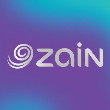 ZainSudan