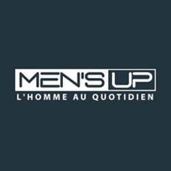 @mensup_france