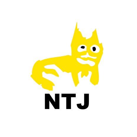 NTJ(ニャーゴロ探偵事務所)