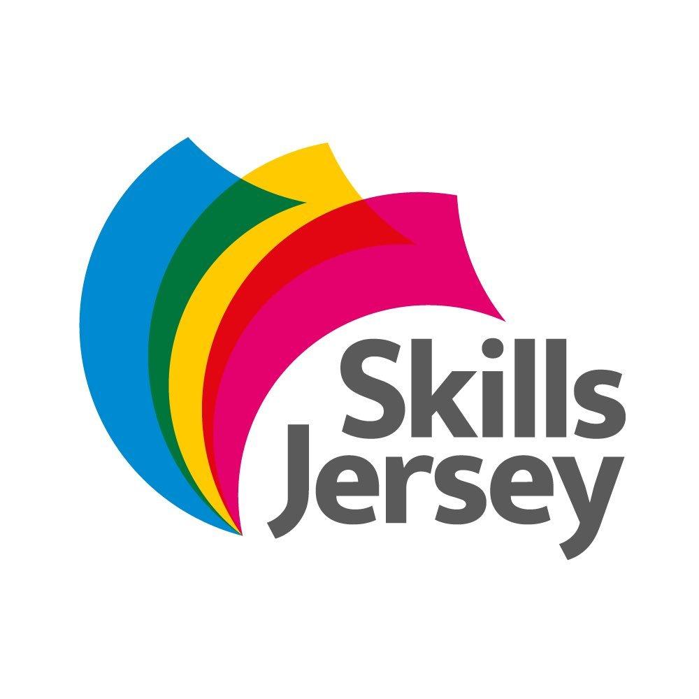 @skills_jersey