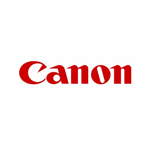 @CanonFrance