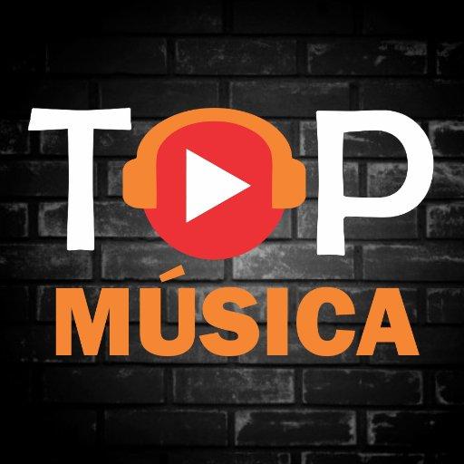 Top Musica Topmusica12 Twitter