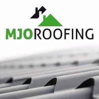 MJO Roofing Ltd