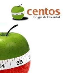 Cirugia de Obesidad (@lapbandhouse) | Twitter
