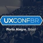 UXConf BR
