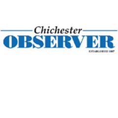 Chichester Observer At Chiobserver Twitter