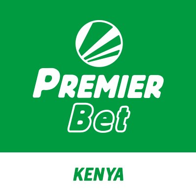 Premier betting kenya how does a betting spread work