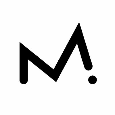 Maurten (@MaurtenOfficial) Twitter profile photo