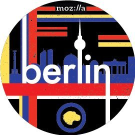 MozillaBerlin (@MozillaBerlin)   Twitter
