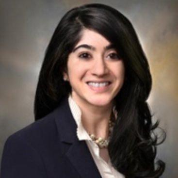 Dr. Priya Jadeja