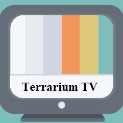 Terrarium Tv App 2018 Download on Twitter: