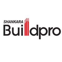 Buildpro.store