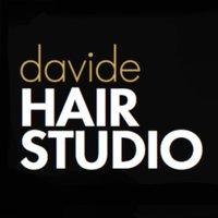 davide HAIR STUDIO