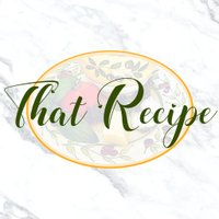 That Recipe