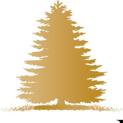 golden pine advisory goldenpinenc twitter