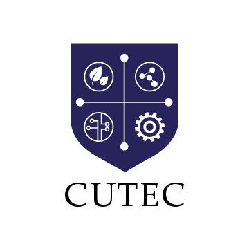 Cambridge University Technology & Enterprise Club